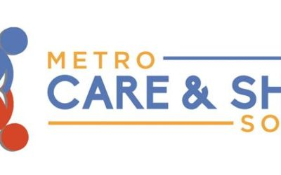 Halifax Thunderbirds and Metro Care & Share Society Partner Up for a Fun Fundraising Activity