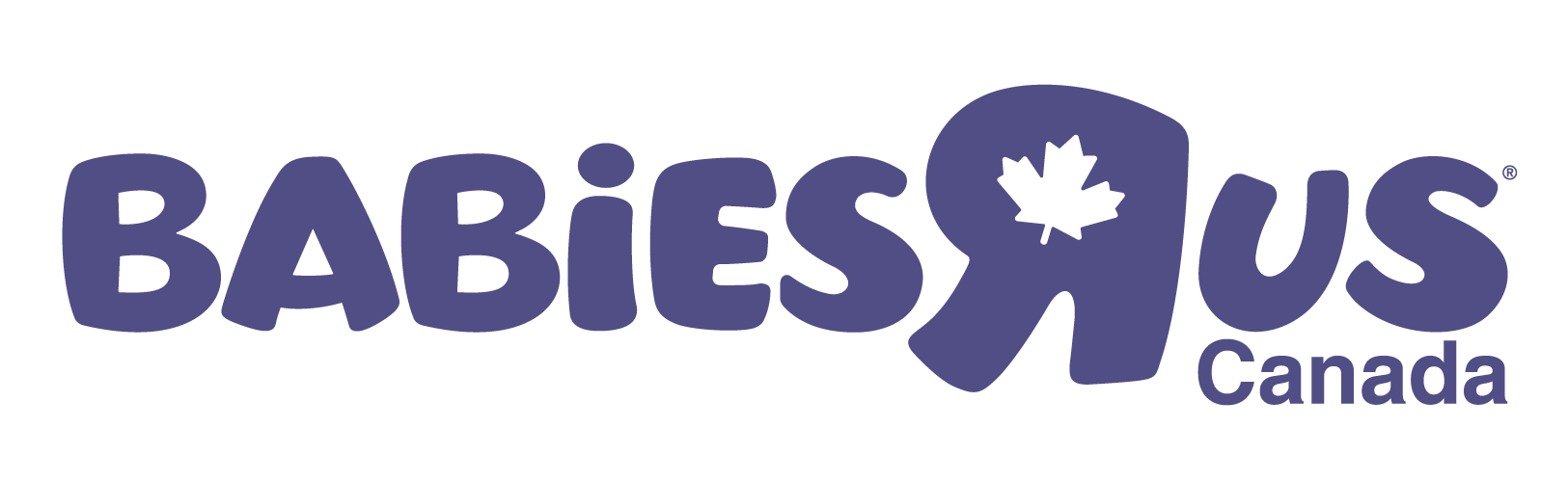 Fisher-Price Let's Be Kids event Logo