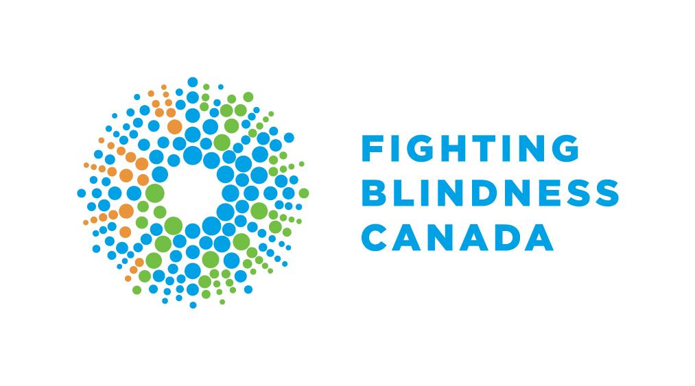 Vision Quest Symposium Halifax Logo