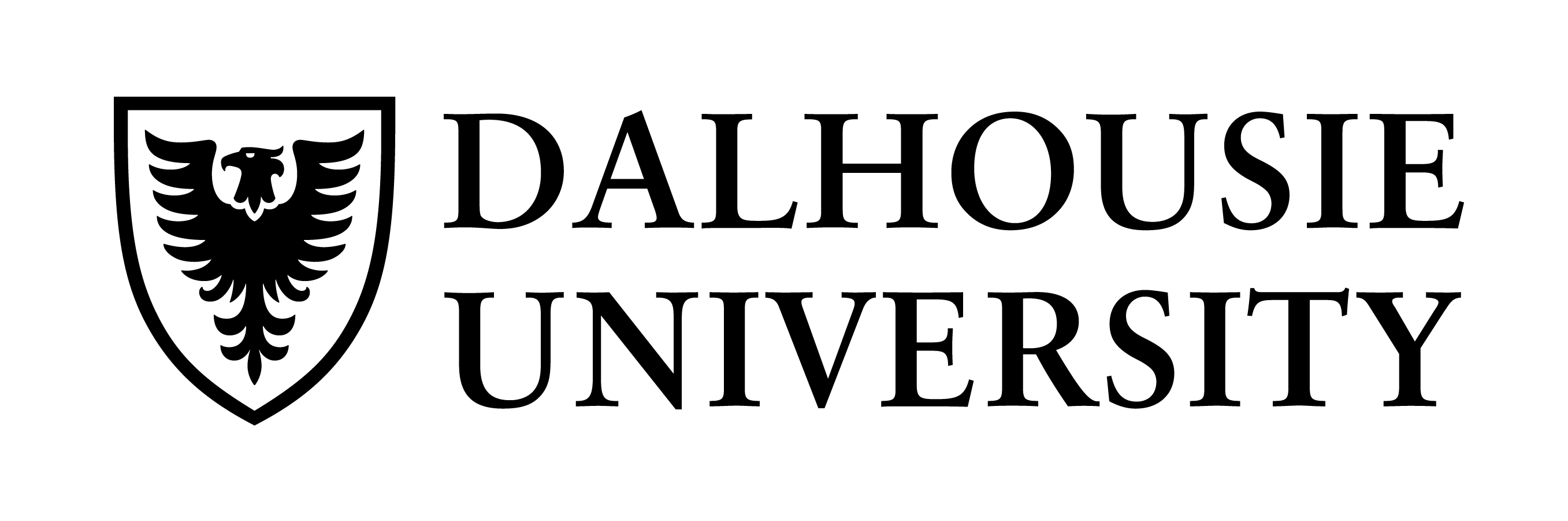 Research Ethics Board, Dalhousie University Logo
