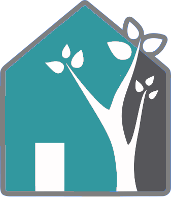 Fairview Resource Centre Logo