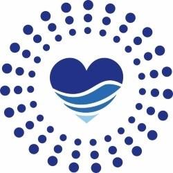 Nova Scotia Remembers Legacy Society Logo