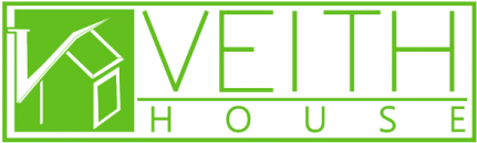 Veith House Logo
