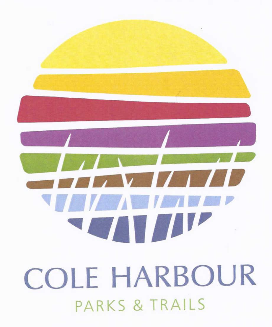 Cole Harbour Parks and Trails Association Logo