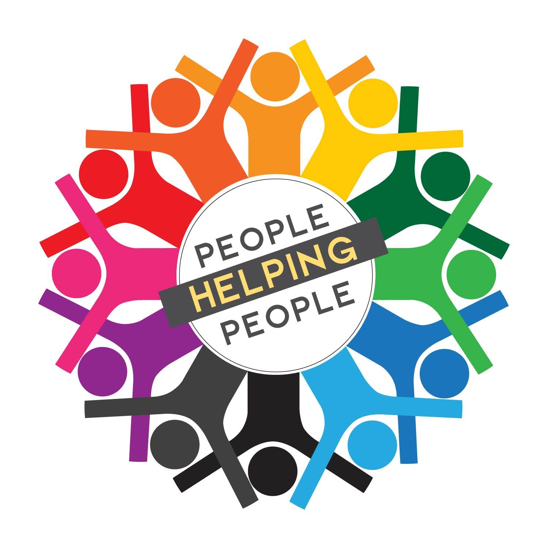 The Community Volunteer Income Tax Program (CVITP) CRA Logo