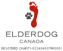 ElderDog Halifax Logo