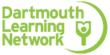 Dartmouth Learning Network Logo