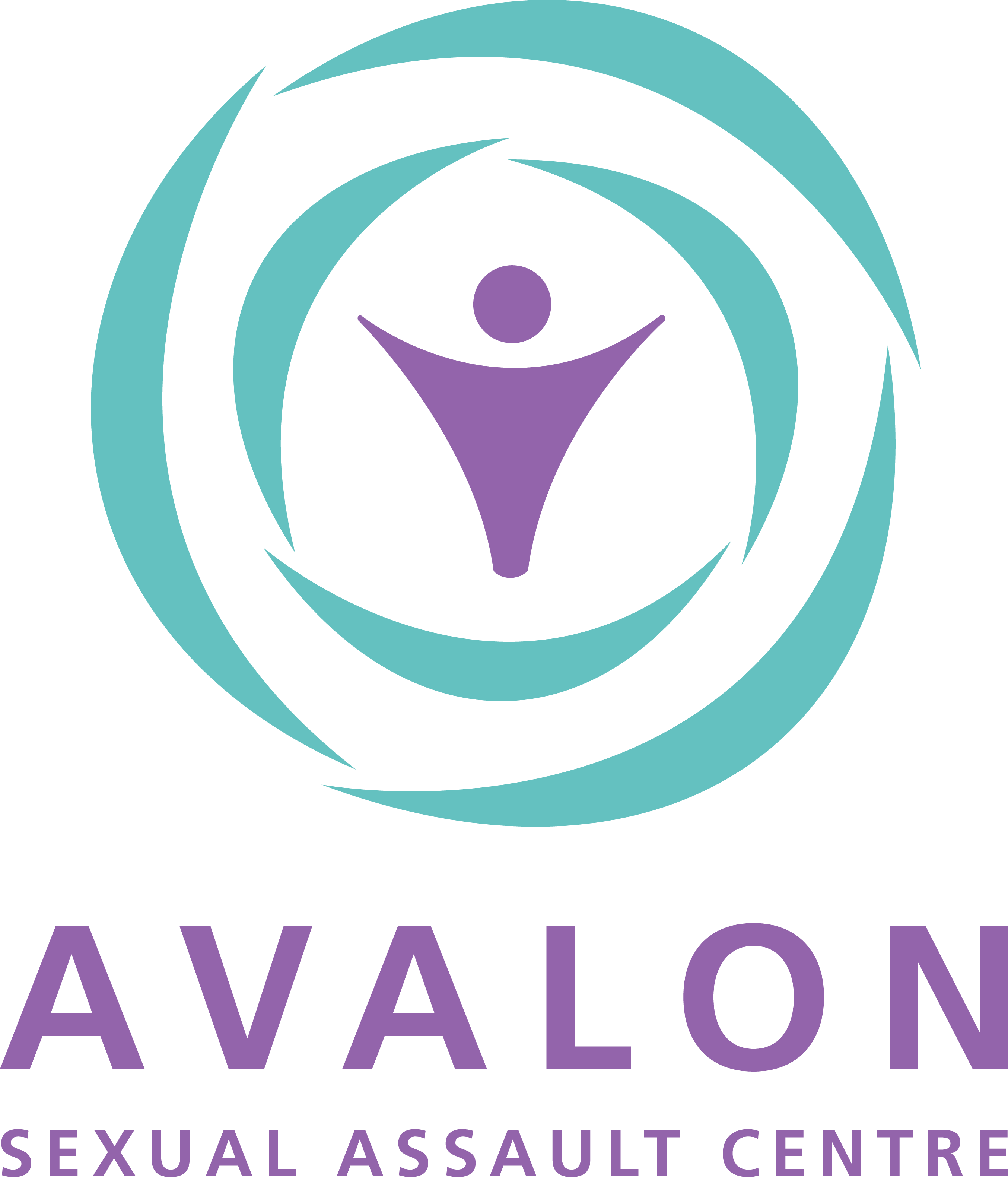 Avalon Sexual Assault Centre Logo