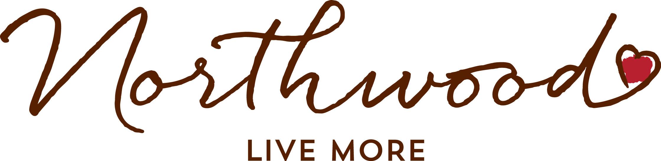 Northwood Care Logo