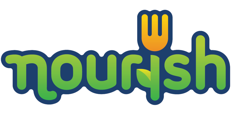 Nourish Nova Scotia Logo