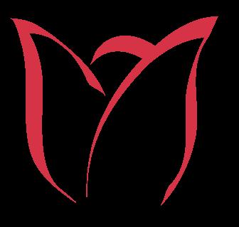 Parkinson Canada - Atlantic Office Logo