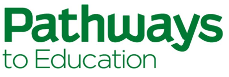 Chebucto Connections - Pathways to Education Logo