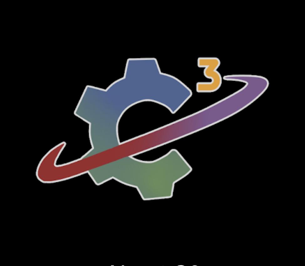 TeamUP Science Logo