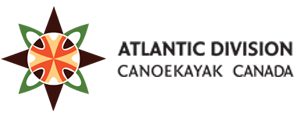 Atlantic Division CanoeKayak Canada Logo