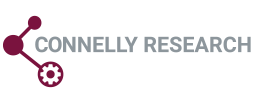 Connelly Lab Logo