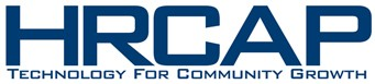 Halifax Regional CAP Association (HRCAP) Logo