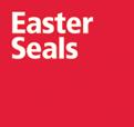 Easter Seals Nova Scotia Logo