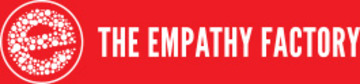 The Empathy Factory Logo