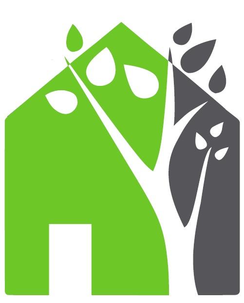 Fairview Family Centre Logo