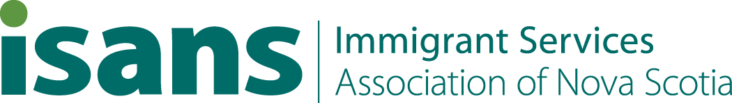 ISANS Logo
