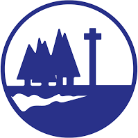 Camp Kidston Logo