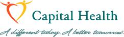 Eastern Shore Musquodoboit Community Health Board Logo