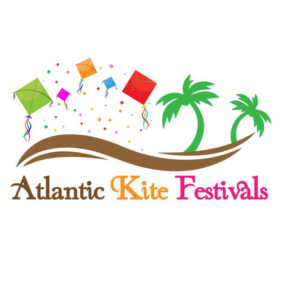 Atlantic Kite Festival Society Logo