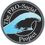 The PROsocial Project Logo