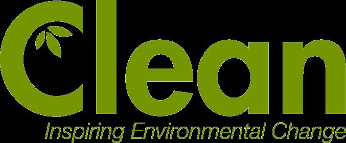 Clean Foundation Logo