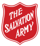 The Salvation Army (Fairview Citadel) Logo