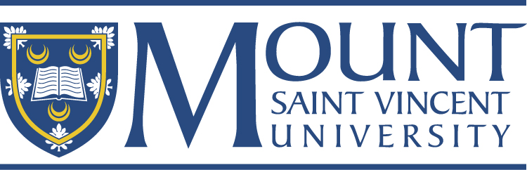 MSVU Appetite Lab Logo