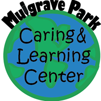 Mulgrave Park Caring and Learning Centre Logo