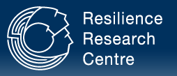 Resilience Research Centre Halifax Logo
