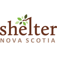 Shelter Nova Scotia Logo