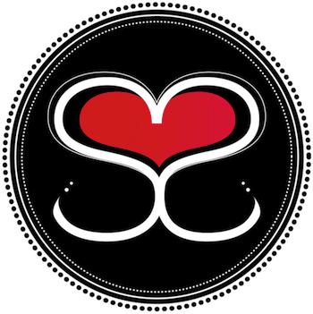 Stepping Stone Association Logo