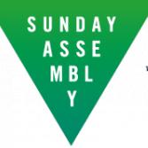 Sunday Assembly Halifax Logo
