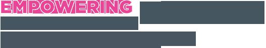 Techsploration Logo
